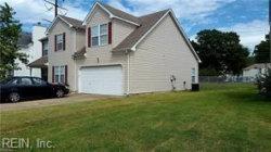Photo of 30 Tripp Terrace, Hampton, VA 23666 (MLS # 10216994)