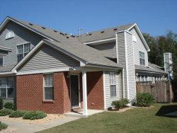 Photo of 904 Pine Mill Court, Newport News, VA 23602 (MLS # 10217175)