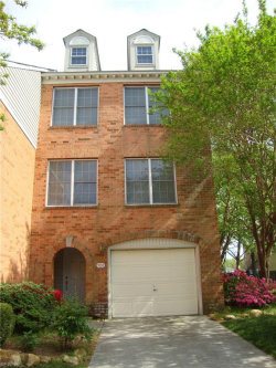 Photo of 703 Todd Trail, Newport News, VA 23602 (MLS # 10217852)