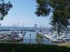 Photo of 7501 River Road, Unit 17D, Newport News, VA 23607 (MLS # 10217911)