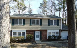 Photo of 94 Rexford Drive, Newport News, VA 23608 (MLS # 10217993)