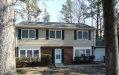 Photo of 94 Rexford Drive, Newport News, VA 23608 (MLS # 10217993)