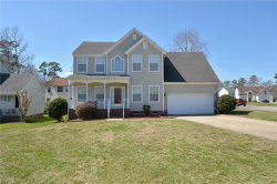 Photo of 3500 Curry Comb Point, Suffolk, VA 23435 (MLS # 10218000)