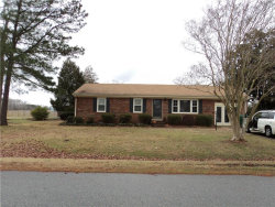 Photo of 3117 Woodlawn Drive, Suffolk, VA 23434 (MLS # 10218008)