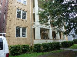 Photo of 1248 Westover Avenue, Unit 10, Norfolk, VA 23507 (MLS # 10218093)