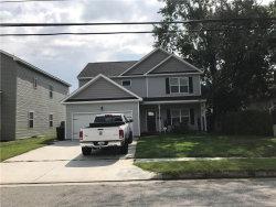 Photo of 4843 Norvella Avenue, Norfolk, VA 23513 (MLS # 10218145)