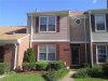 Photo of 677 Hollomon Drive, Hampton, VA 23666 (MLS # 10218149)