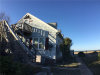 Photo of 700 W Ocean View Avenue, Unit B, Norfolk, VA 23503 (MLS # 10218150)
