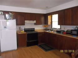 Photo of 715 B Mayfield Avenue, Norfolk, VA 23518 (MLS # 10218185)