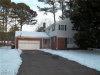 Photo of 3213 Foxgrove Lane, Chesapeake, VA 23321 (MLS # 10219160)