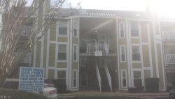 Photo of 512 24th Street, Unit 103, Virginia Beach, VA 23451 (MLS # 10219166)