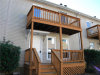 Photo of 4724 Hollis Road, Virginia Beach, VA 23455 (MLS # 10222654)