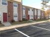 Photo of 2231 Pine Shore Court, Virginia Beach, VA 23455 (MLS # 10223062)
