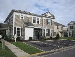 Photo of 2249 Humphreys Drive, Suffolk, VA 23435 (MLS # 10224089)