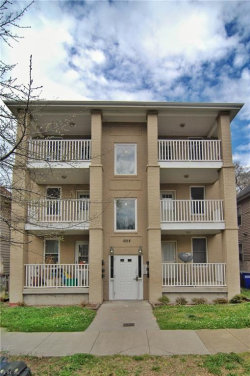 Photo of 1028 W 35th Street, Unit 1, Norfolk, VA 23508 (MLS # 10224414)