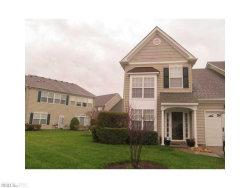 Photo of 1204 Cheriton Lane, Suffolk, VA 23434 (MLS # 10224540)