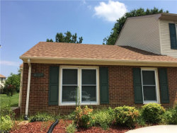 Photo of 4028 Reese Drive, Portsmouth, VA 23703 (MLS # 10227918)