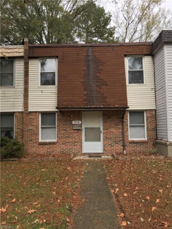 Photo of 904 Cherokee Road, Portsmouth, VA 23701 (MLS # 10228205)