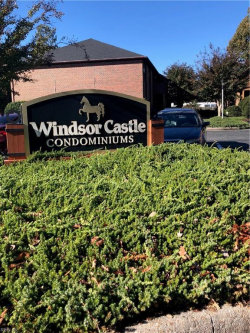 Photo of 147 Windsor Castle Drive, Unit B, Newport News, VA 23608 (MLS # 10228377)