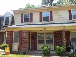 Photo of 396 Circuit Lane, Unit C, Newport News, VA 23608 (MLS # 10228407)