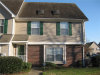 Photo of 2418 Willow Point Arch, Chesapeake, VA 23320 (MLS # 10228416)