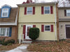 Photo of 505 Carnaby Court, Virginia Beach, VA 23454 (MLS # 10230978)