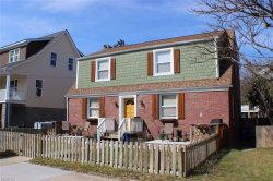 Photo of 1154 Little Bay Avenue, Unit 1, Norfolk, VA 23503 (MLS # 10231256)