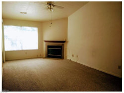 Photo of 3954 Palomino Drive, Unit 203, Newport News, VA 23602 (MLS # 10231638)