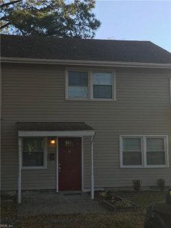 Photo of 3801 Sunnyside Avenue, Unit B, Portsmouth, VA 23703 (MLS # 10231678)