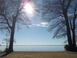 Photo of 701 River Road, Newport News, VA 23601 (MLS # 10231692)