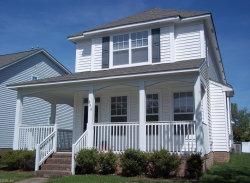 Photo of 290 Mockingbird Lane, Hampton, VA 23669 (MLS # 10231773)