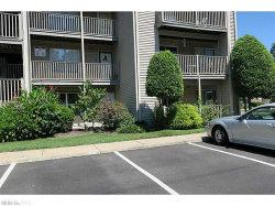 Photo of 531 Pineland Circle, Unit 102, Newport News, VA 23608 (MLS # 10231801)