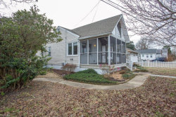 Photo of 440 Creek Avenue, Hampton, VA 23669 (MLS # 10235883)