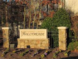 Photo of 993 Hollymeade Circle, Newport News, VA 23602 (MLS # 10236220)