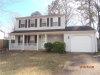 Photo of 134 Gallop Place, Newport News, VA 23608 (MLS # 10236639)