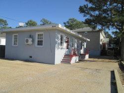Photo of 9544 5th Bay Street, Unit 4, Norfolk, VA 23518 (MLS # 10236725)