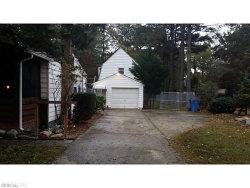 Photo of 4629 Charlton Court, Chesapeake, VA 23321 (MLS # 10236736)