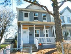 Photo of 1601 Prentis Avenue, Portsmouth, VA 23704 (MLS # 10236778)