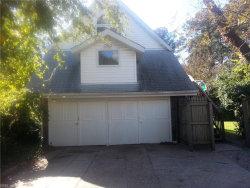 Photo of 119 D View Avenue Street, Unit C, Norfolk, VA 23503 (MLS # 10236826)