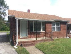 Photo of 299 Choate Street, Portsmouth, VA 23704 (MLS # 10236879)