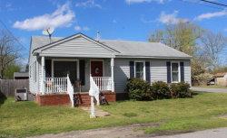 Photo of 4300 Bart Street, Portsmouth, VA 23707 (MLS # 10246564)