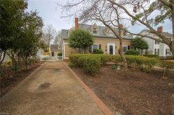 Photo of 2305 Chesapeake Avenue, Hampton, VA 23661 (MLS # 10246656)