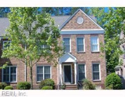 Photo of 255 Herman Melville Avenue, Newport News, VA 23606 (MLS # 10246681)