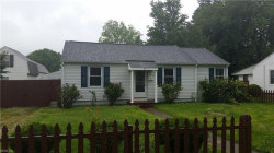 Photo of 14 Edgewood Drive, Hampton, VA 23666 (MLS # 10246801)