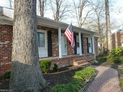 Photo of 173 Queensbury Court, Newport News, VA 23608 (MLS # 10246843)