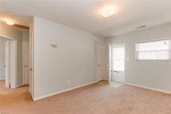 Photo of 1443 W 40th Street, Unit B, Norfolk, VA 23508 (MLS # 10246878)