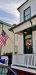 Photo of 409 Glasgow Street, Unit A, Portsmouth, VA 23704 (MLS # 10247031)