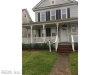 Photo of 1324 Jackson Avenue, Unit 1, Chesapeake, VA 23324 (MLS # 10247044)