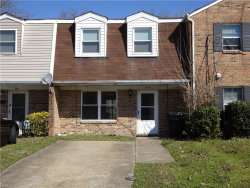 Photo of 5818 Pickering Street, Virginia Beach, VA 23462 (MLS # 10247053)