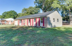 Photo of 3920 Old Farm Road, Portsmouth, VA 23703 (MLS # 10247073)